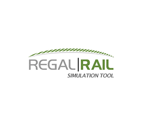 Regal Rails